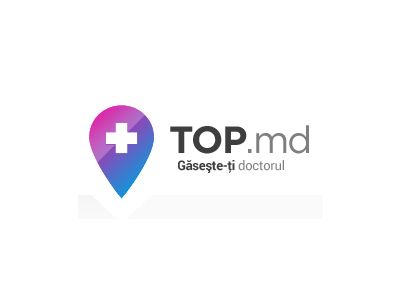 top_md_allclinic_partner